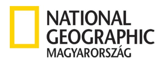 National Geographic Magyarország